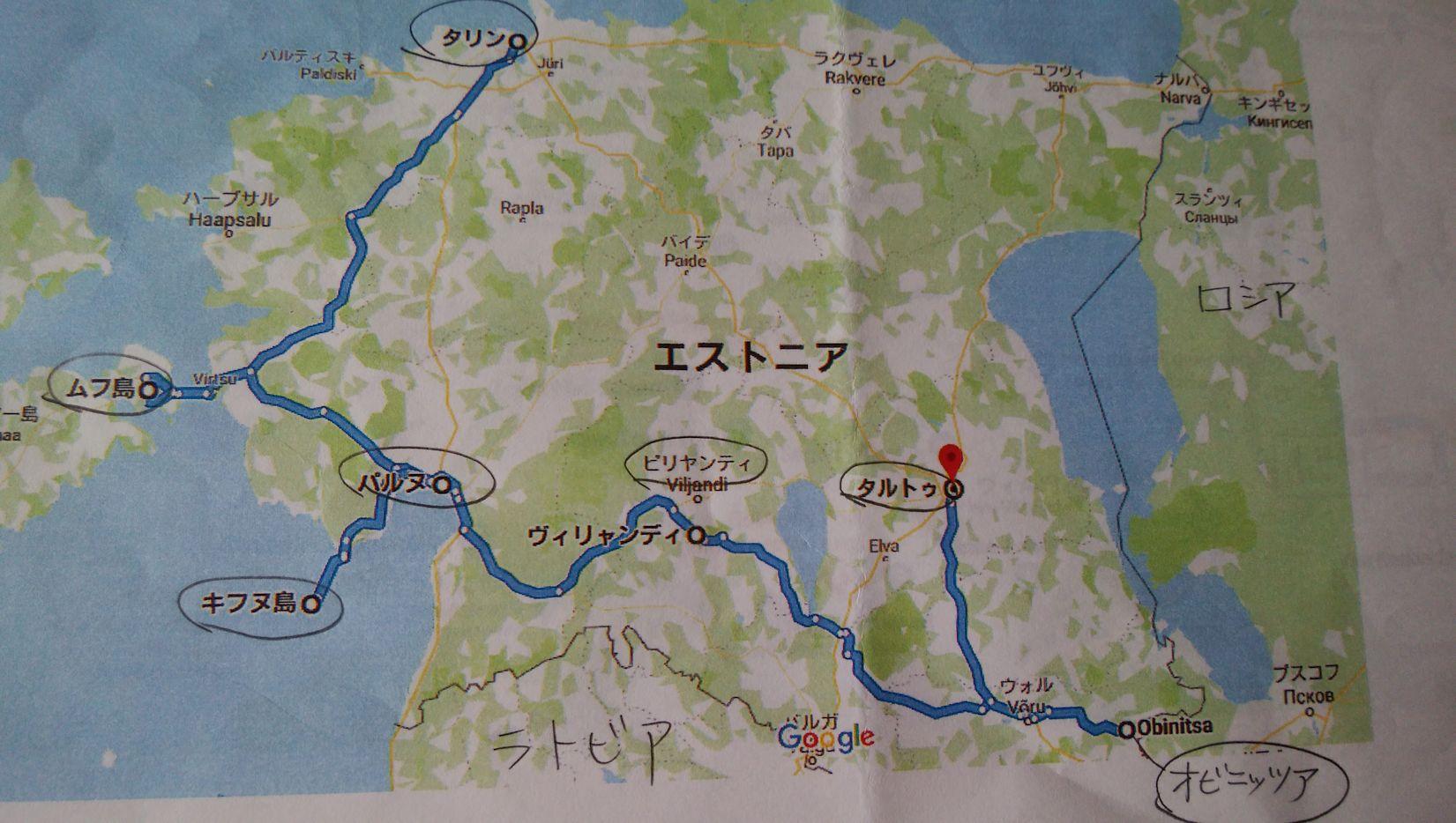 地図12.jpg